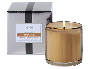 Golden Chestnut Candle 15.5oz, , large