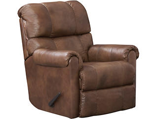 Awesome Bay Rocker Recliner Bralicious Painted Fabric Chair Ideas Braliciousco