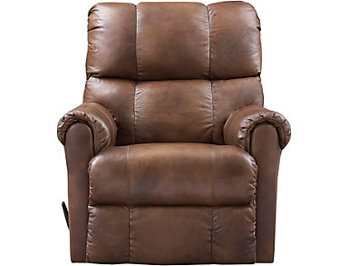 Bay Rocker Recliner, , large