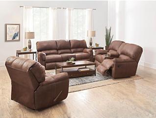 Living Room Furniture & Living Room Sets | Art Van