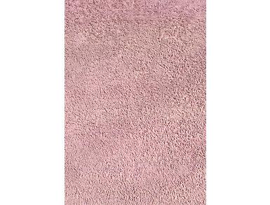 """Fun Rugs Pink Shag 39"""" X 58"""", , large"""
