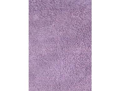 "Fun Rugs Lavender Shag 39""X58"", , large"