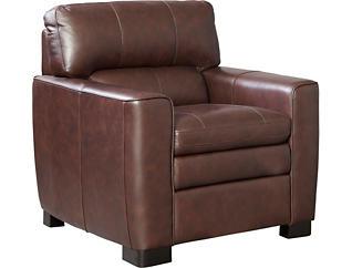Leland Chair, , large