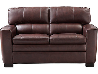 Leland Loveseat, , large