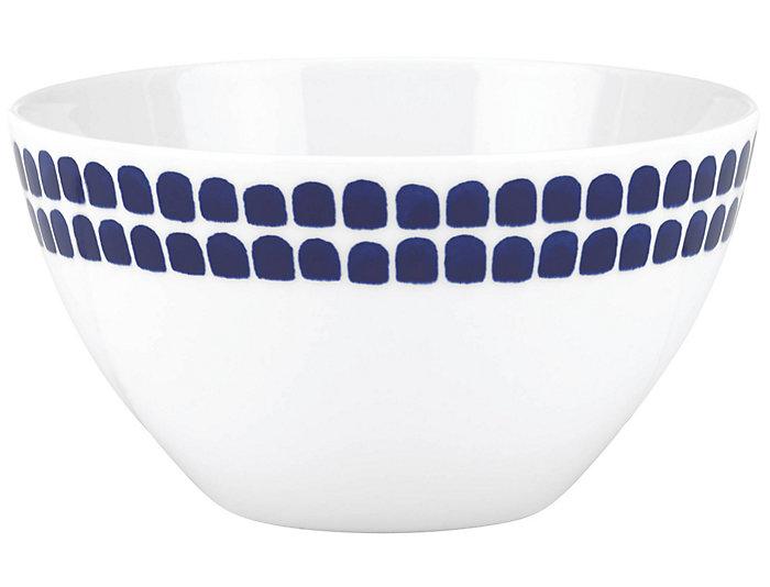 kate spade Charlotte Soup Bowl, , large