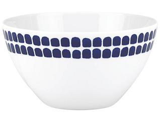 kate spade Charlotte Soup Bowl, , large