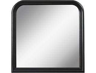 Philippe Mirror, , large