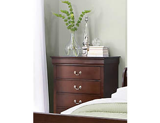 Philippe 5 Drawer Chest