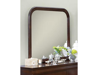 Philippe Mirror, , large