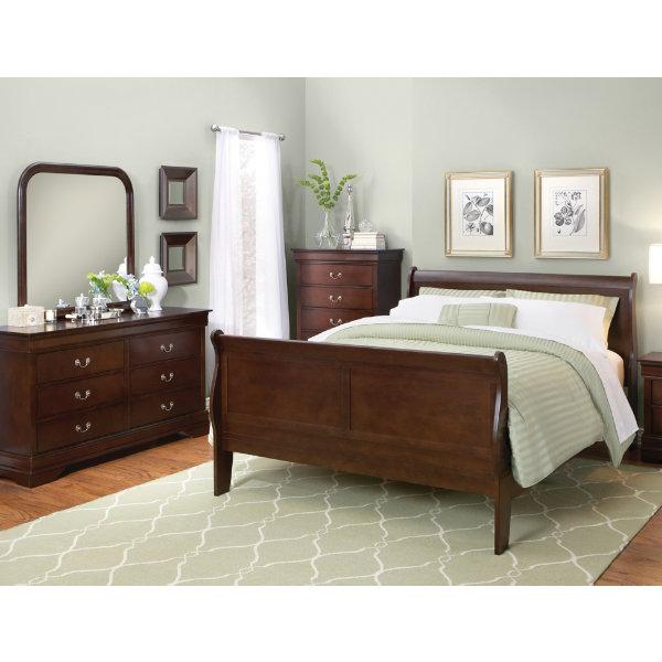 Zoom; |; Enlarge - Art Van Furniture - The Midwest's #1 Furniture & Mattress Stores