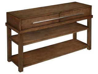 Graham Sofa Table, , large