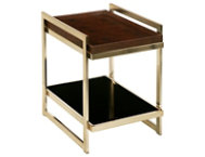 shop Bellemy-Chairside-Table