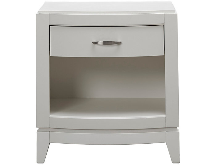 Avalon Nightstand - Youth, , large
