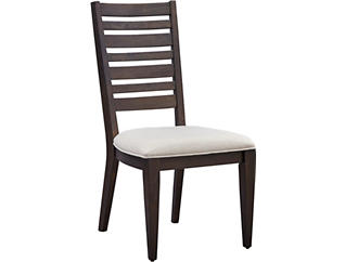 Atwood Creek Side Chair, , large
