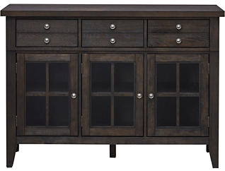 Atwood Creek Buffet, , large