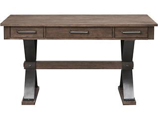 Pleasant Thornwood Hills Desk Pabps2019 Chair Design Images Pabps2019Com