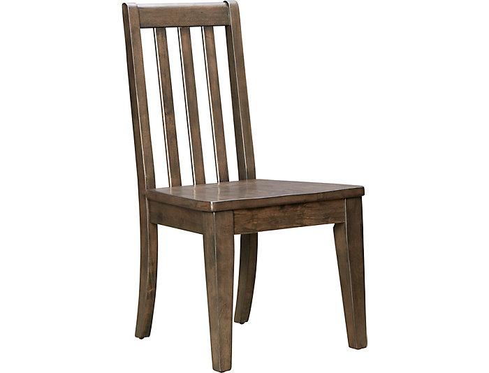 Thornwood Hills Desk Chair, , large