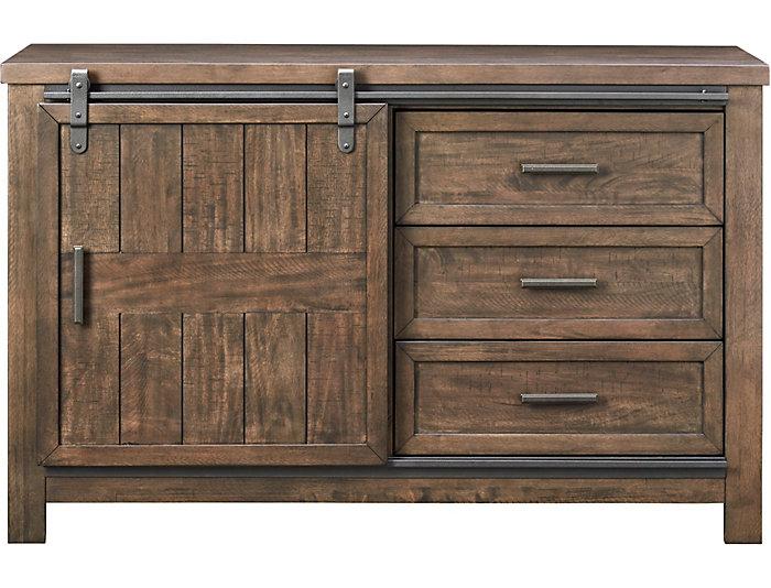 Thornwood Hills Dresser, , large