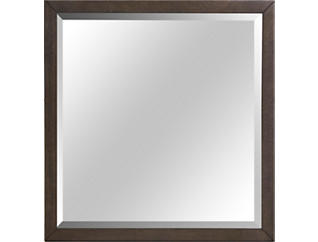 Thornwood Hills Mirror, , large