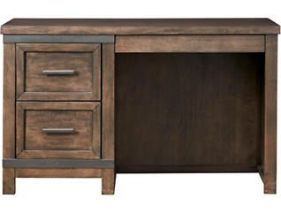Thornwood Hills Desk, , large