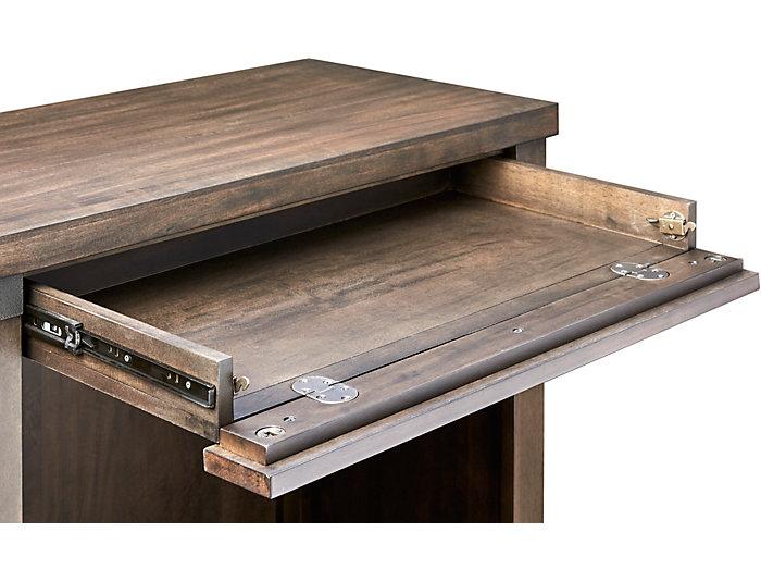 Thornwood Hills Desk, , large
