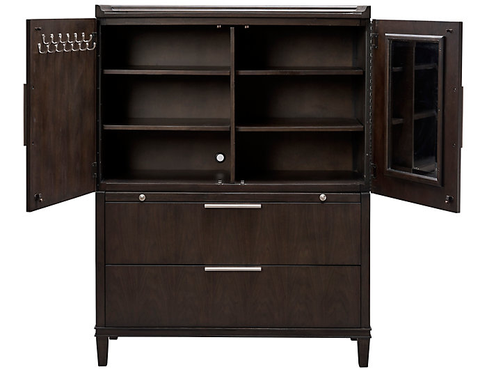 Tivoli Gentlemen's Chest, , large