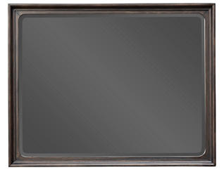 Tivoli Mirror, , large