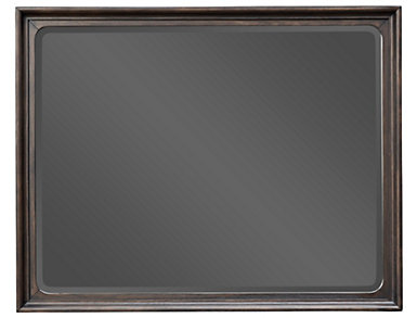 Tivoli Mirror, , large