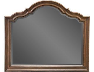 Valley Springs Mirror, , large