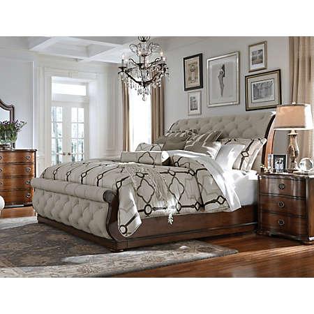 Art Van Bedrooms | Theme216.com