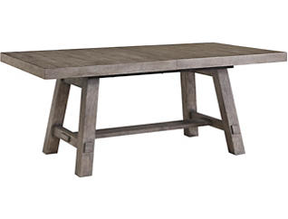 Charthouse Trestle Table, , large