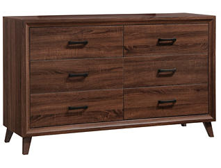 Spencer Dresser, , large