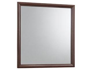Spencer Mirror, , large