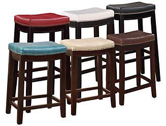 Claridge Bar Stool Collection