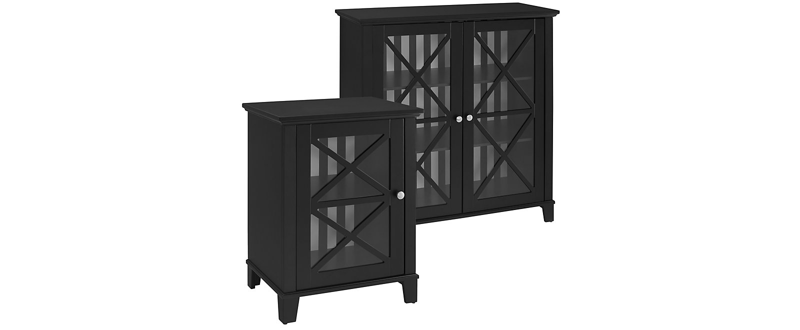 Rapture Cabinet Collection, , large