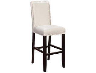 "Stewart Glitz Bar Stool 30"", , large"