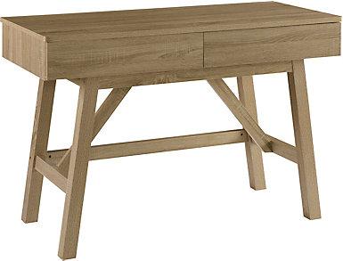 Lacey Desk, , large