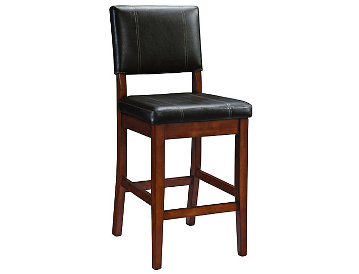 Milano Counter Stool, , large