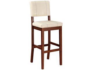 Milano Bar Stool, , large