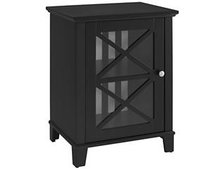 Rapture Small Cabinet, , large