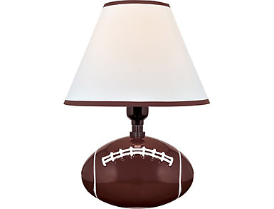 Pass Me Table Lamp, , large