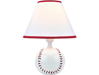 Pitch Me Table Lamp, , large