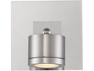 Huxley 1-Light Wall Lamp, , large