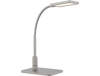 Marjorie Desk Lamp, , large