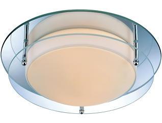 "Gilbert 15"" Wall Lamp, , large"