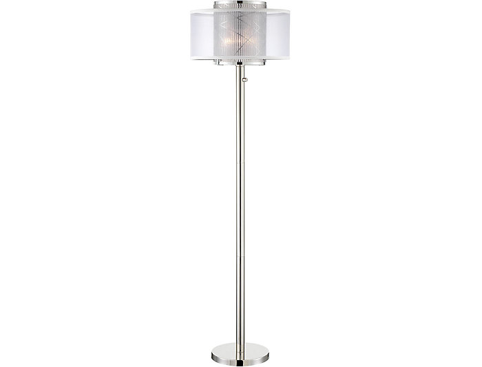 Dale Floor Lamp, , large