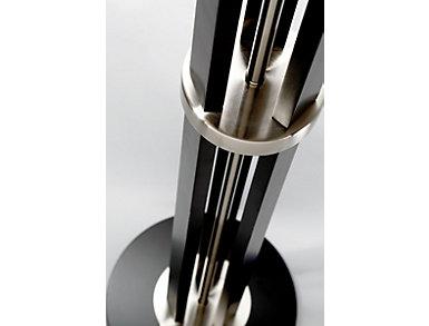 Fratelli Floor Lamp, , large