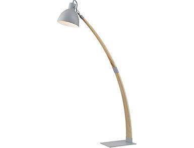Griffith Desk Lamp, , large
