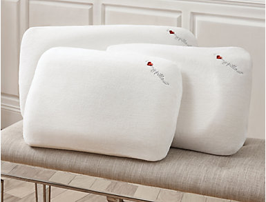 I Love My Pillow Collection, , large
