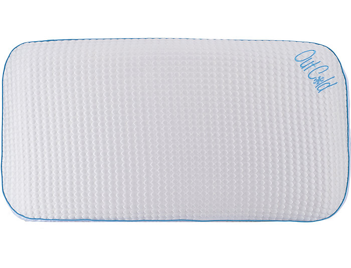 I Love My Pillow OutCold Mid, , large